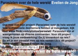 evelien-paasieten-txt-2