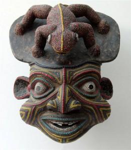 masker 3